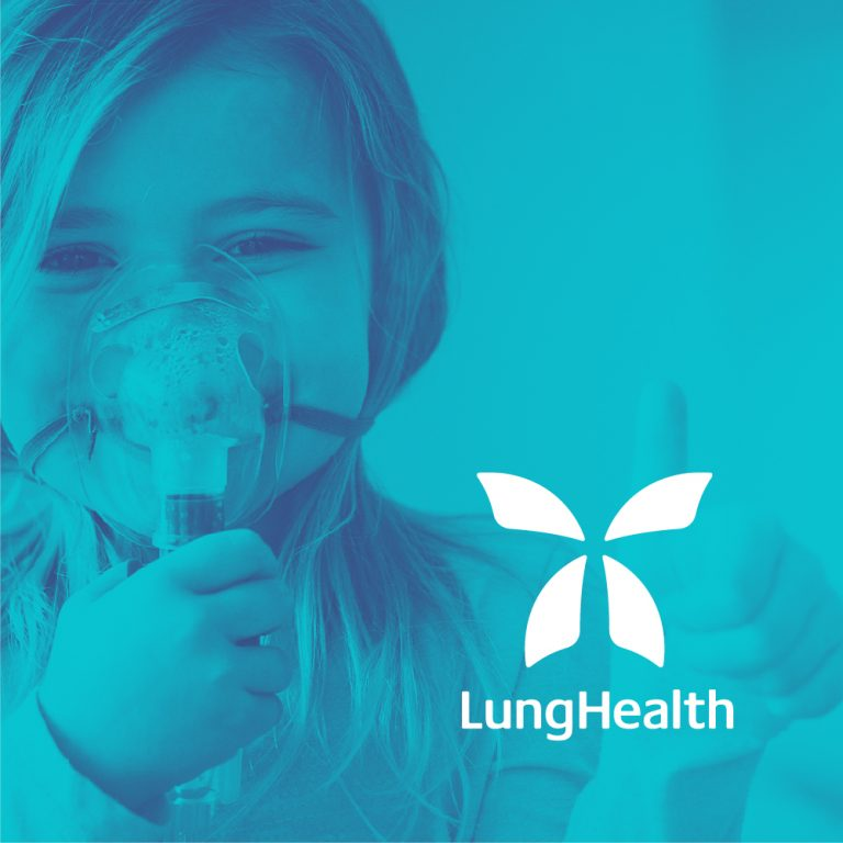 LungHealth_featured 01