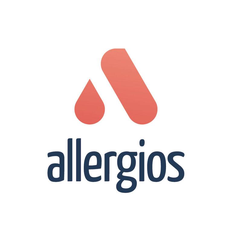 Allergios