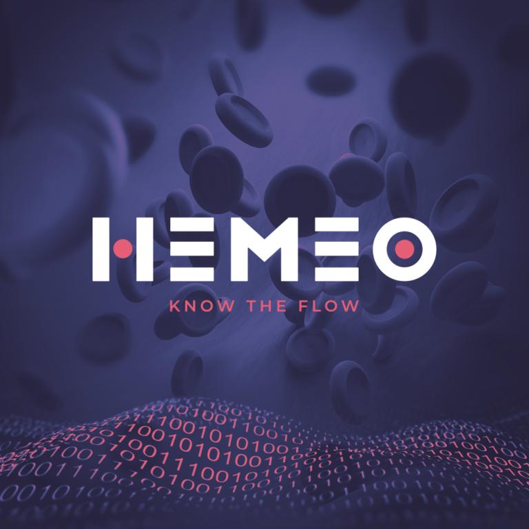 HEMEO